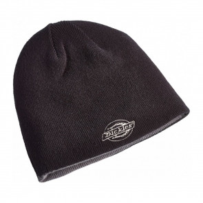 Bonnet réversible Dickies