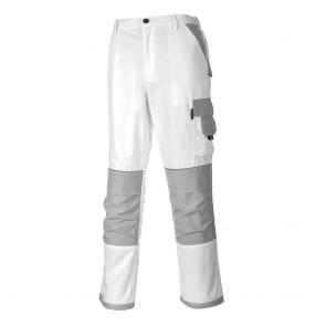 Pantalon Craft Portwest