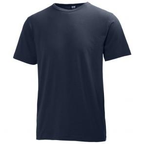 T-shirt de travail Manchester Helly Hansen