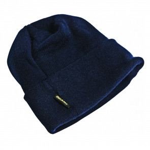 Bonnet Dickies Thinsulate marine