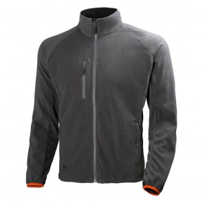 Veste polaire Helly Hansen Eagle Lake