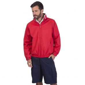 Blouson été sportswear léger et imperméable Penduick