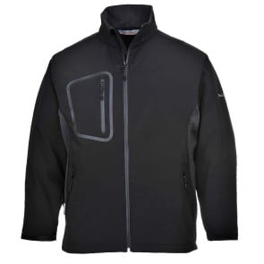Blouson softshell Portwest Duo
