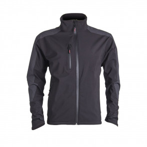 Veste Coverguard Yang Reflect