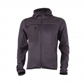 Veste de travail Coverguard Assault