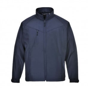 Veste Softshell Oregon Portwest marine