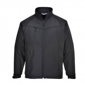 Veste Softshell Portwest Oregon 2 couches