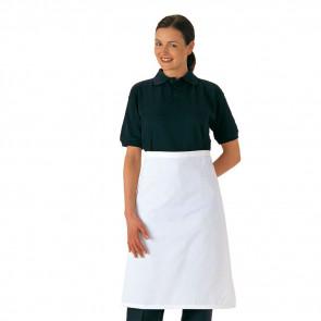 Tablier de cuisine Déperlant Portwest Chef