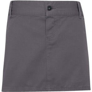 """Tablier taille """"Chino"""" Unisexe Premier gris"""