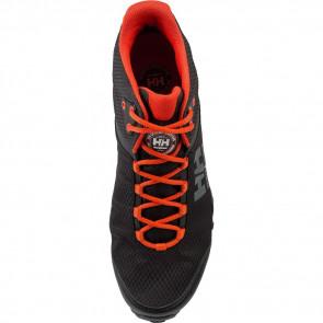 Chaussures de course Rabbora Trail Helly Hansen