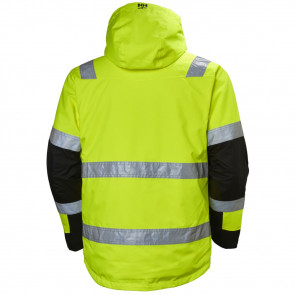 De Helly Vetement Travail Workwear 3 Oxwork Hansen rtHpqrAW1w