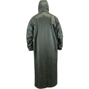 Manteau de pluie LMA Blizzard