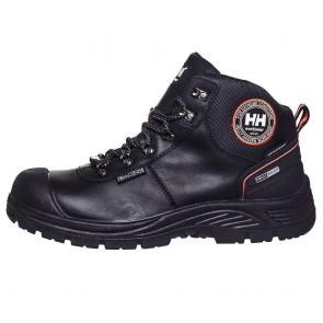 Chaussures de securite haute Chelsea Mid Helly Hansen