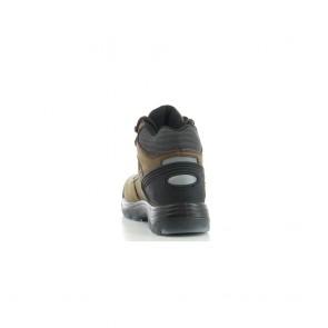 Chaussures de sécurité montantes Safety Jogger Geos S3