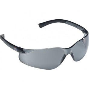 Lunettes de protection Dickies Lightweight Gris