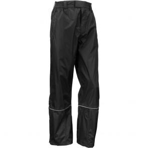 Pantalon Performance Result
