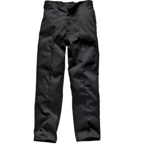 Pantalon de travail Redhawk Dickies - noir