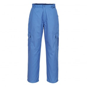 Pantalon Antistatique ESD Portwest