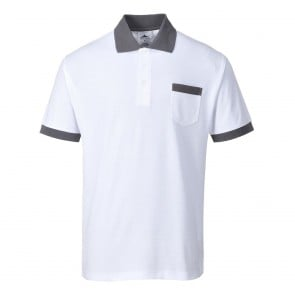 Polo Craft Portwest