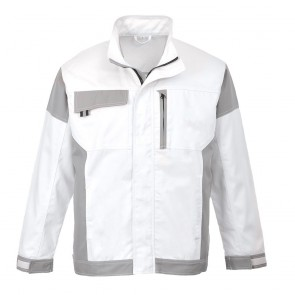 Veste Craft Portwest