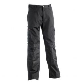 Pantalon de travail multipoches Mars Herock