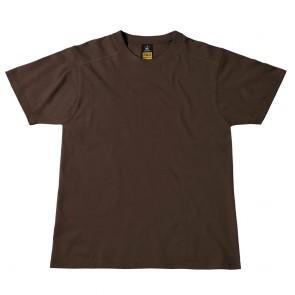 T-shirt de travail Perfect Pro B&C Pro