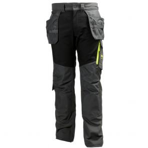 Pantalon construction AKER Helly Hansen
