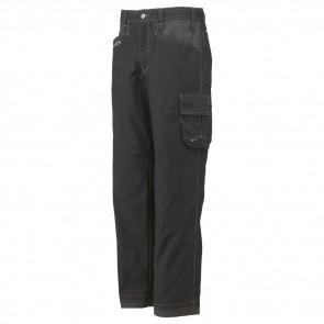 Pantalon de travail Chelsea Helly Hansen