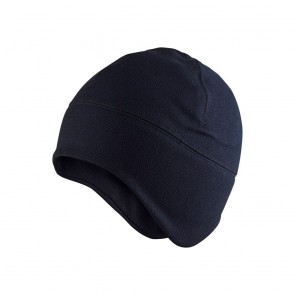 Bonnet long coupe-vent Homme Blakalder