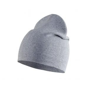 Bonnet tricoté Blaklader gris