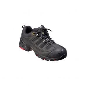 Chaussures de sécurité basses S3 SRA Homme Blaklader