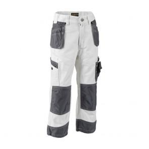 Pantalon enfant Blaklader X1500