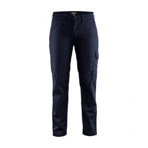 Pantalon de travail femme Blaklader Industrie