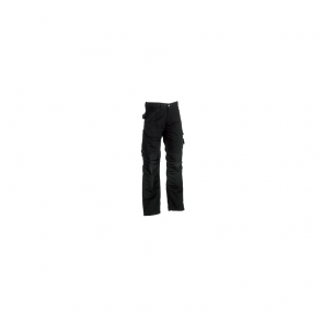 Pantalon de travail Apollo Herock