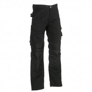 Pantalon de travail Apollo Herock