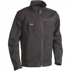 Veste de travail Experts Anzar Herock