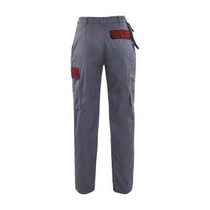 Pantalon de travail femme Blaklader Polycoton  240g