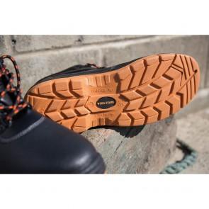 Chaussures de sécurité montantes ResultDefence