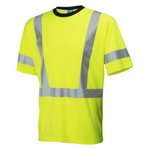 T-shirt haute visibilité ESBJERG Helly Hansen