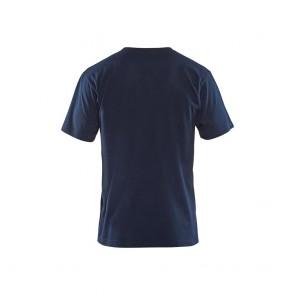 T-shirt Blaklader ignifugé