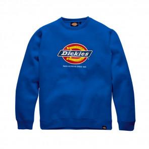 Sweat-shirt de travail Dickies LONGTON