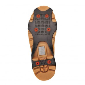 Anti glisse chaussure Portwest grabber tungstène