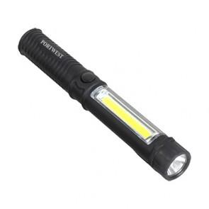 Lampe d'inspection Portwest PW magnetique