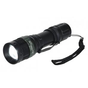 Lampe torche Portwest CREE 3W