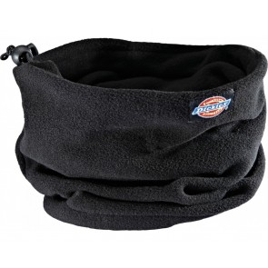 Protège cou polaire Dickies Gaiter
