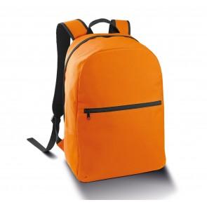 Sac à dos KIMOOD orange