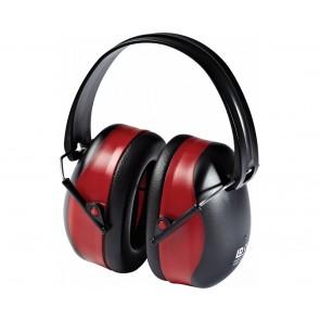Casque anti-bruit Dickies