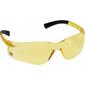 Lunettes de protection Dickies Lightweight