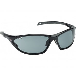 Lunettes de protection Dickies Unrestricted Vision