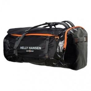 Sac Duffel 120L Helly Hansen